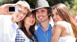 Ejemplos De Lindos Mensajes De Amistad Para Tus Amigos