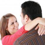 ejemplos de dedicatorias de amor para tu amada, buscar nuevos mensajes de amor para mi novia