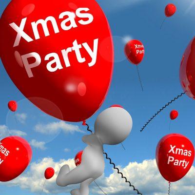 Bonitos Mensajes De Navidad Para Celulares | Textos De Navidad