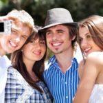ejemplos de palabras de amistad para tus amigos, las mejores frases de amistad para mis amigos