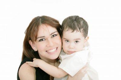 Mensajes Por El Día De La Madre Para Mi Hermana | Saludos Para Día De La Madre
