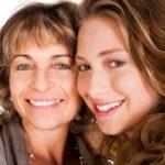 descargar gratis pensamientos por el Día de la madre para tu mamá, bajar lindas frases por el Día de la madre para mi mamá