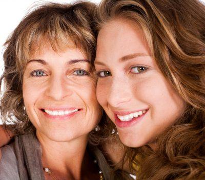 Lindos Mensajes Por El Día De La Madre Para Mi Mamá | Saludos Por El Día De La Madre