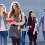 buscar nuevos textos de amistad para amigos, originales frases de amistad para amigos