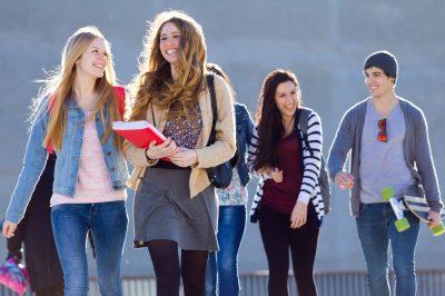 Bajar Mensajes De Amistad Para Amigos | Frases de amistad