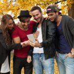 ejemplos de pensamientos de amistad para amigos, bajar frases de amistad para amigos