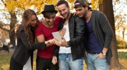 Enviar Nuevos Mensajes De Amistad Para Amigos | Frases de amistad