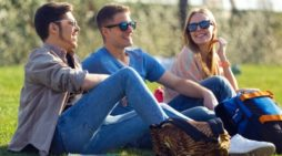 Bajar Mensajes De Amistad Para Tus Amigos | Frases De Amistad