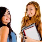 enviar frases de amistad para una amiga, originales mensajes de amistad para tu amiga