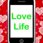 descargar gratis textos de amor para celulares, bonitas frases de amor para celulares