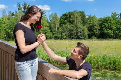 Lindos Mensajes De Amor Para Declarar Que Estás Enamorado│Frases De Declaración De Amor