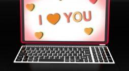 Bajar Mensajes De Amor Para Mi Enamorada│Lindas Frases De Amor Para Mi Novia