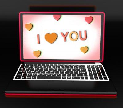 bajar textos de amor para mi enamorada, buscar mensajes de amor para tu novia