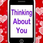 originales pensamientos de amor para tu pareja que está lejos, bonitos mensajes de amor para mi pareja que está lejos