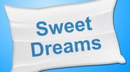 Bellos Mensajes De Buenas Noches Para Celulares | Frases De Buenas Noches