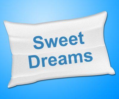 ejemplos de pensamientos de buenas noches para celulares, bonitos mensajes de buenas noches para whatsapp