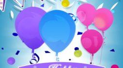 Buscar Nuevos Mensajes De Cumpleaños Para Amigos