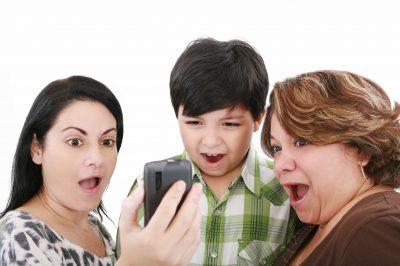 Buscar Mensajes Por El Día De La Madre Para Mi Suegra | Saludos Por El Día De La Madre