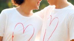 Buscar Mensajes Románticos Para Mi Amor│ Lindas Frases De Amor Para Tu Pareja