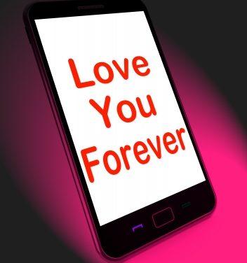 Originales Mensajes De Amor Para Mi Enamorado│Buscar Lindas Frases De Amor