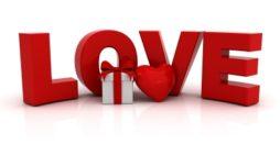 Descargar mensajes de amor para mi novia   Frases de amor para mi enamorada