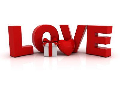 Enviar Bellos Mensajes De Amor Para Mi Novia