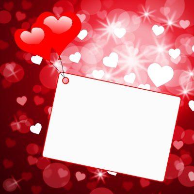 Bellos Mensajes De Amor Para Una Persona Especial