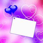 ejemplos de palabras de declaración amorosa, enviar mensajes de declaración amorosa