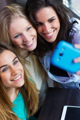Originales Mensajes De Amistad Para Celulares | Textos de amistad