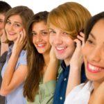 descargar gratis mensajes de amistad para Facebook, bonitas frases de amistad para Facebook