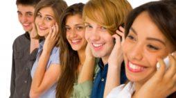 Buscar Mensajes De Amistad Para Facebook | Frases de amistad