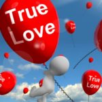 buscar bonitas frases de amor verdadero, ejemplos de mensajes de amor verdadero