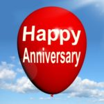 bonitos pensamientos de aniversario para celulares, buscar mensajes de aniversario para whatsapp