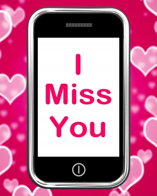 Buscar Mensajes De Nostalgia Para Tu Pareja│Nuevas Frases De Nostalgia Para Tu Amor