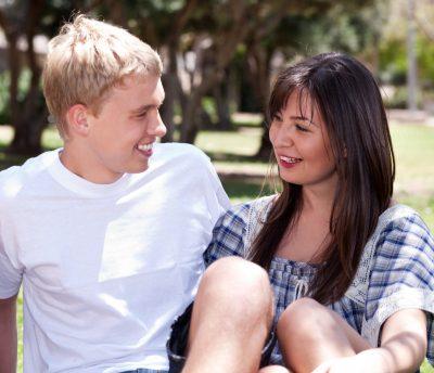 Enviar Mensajes Románticos Para Mi Primer Amor│Lindas Frases Para Mi Primer Novio