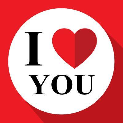 Enviar Mensajes Románticos Para Un Nuevo Amor│ Lindas Frases De Amor Para Compartir
