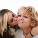 descargar gratis dedicatorias por el Día de la madre, bajar lindas frases por el Día de la madre