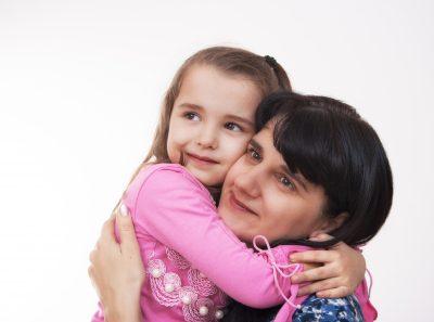 Bajar Bonitos Mensajes Por El Día De La Madre