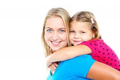 Enviar Mensajes Por El Día De La Madre | Originales Frases Por El Día De La Madre