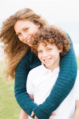 Lindos Mensajes Por El Día De La Madre Para Mi Cuñada | Saludos Por El Día De La Madre