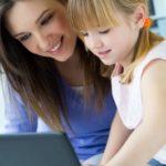 bonitas frases por el Día de la Madre para una amiga, enviar nuevos mensajes por el Día de la Madre para una amiga