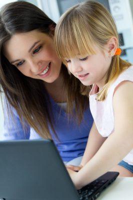 Lindos Mensajes Por El Día De La Madre Para Una Amiga | Saludos Por El Día De La Madre