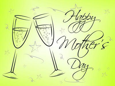 Los Mejores Mensajes Por El Día De La Madre Para Mamá | Frases Por El Día De La Madre