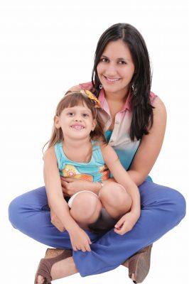 Los Mejores Mensajes Por El Día De La Madre Para Una Hermana | Saludos Por El Día De La Madre