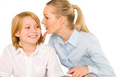 Bajar Mensajes Por El Día De La Madre Para Mi Mejor Amiga | Saludos Día De La Madre