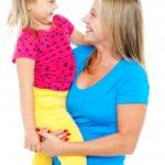 bonitas palabras por el Día de la Madre para compartir, buscar nuevos mensajes por el Día de la Madre