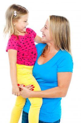Enviar Bonitos Mensajes Por El Día De La Madre | Saludos Por El Día De La Madre