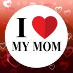 bonitas palabras por el Día de la Madre, bajar frases por el Día de la Madre