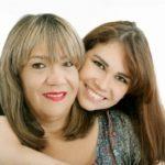 bajar lindas palabras por el Día de la Madre, originales frases por el Día de la Madre