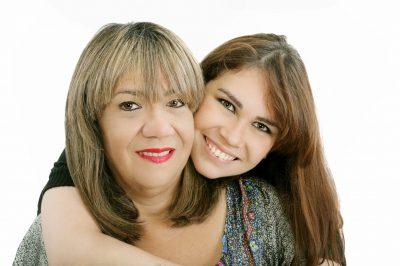 Lindos Mensajes Por El Día De La Madre | Frases Por El Día De La Madre